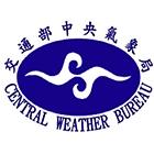 中央气象局