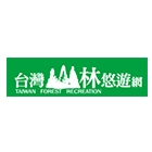 台湾山林悠游网